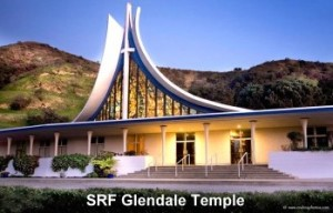Glendale Temple from website