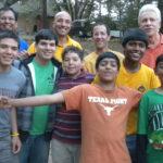 dfw-boys-2012-2