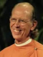 SRF Monastics Lecture Tour