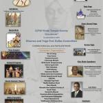 Dharma Yoga Fest_Poster