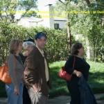 Monastics_Visit_Oct16_2009_Arboretum_ 24